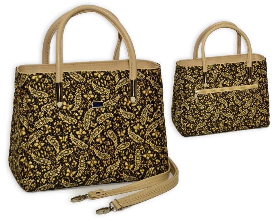 079720543a84 Гобеленовая сумка (модель Бэль)